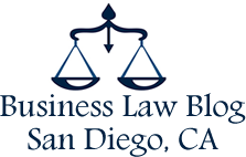 Family Law and Contractor Business Blog I San Diego, CA